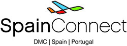 Spain Connect